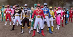 Power-Rangers-Super-Megaforce-Team-Up